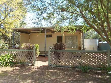 House - 272 Officer Road, M...