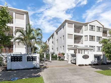 23/210 Grafton Street, Cairns City 4870, QLD Apartment Photo