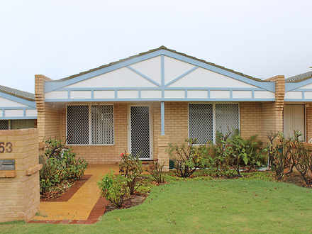 House - 53 Tamblyn Street, ...