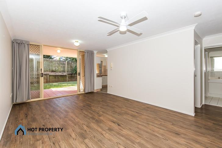 1/101 Junction Road, Clayfield 4011, QLD Unit Photo