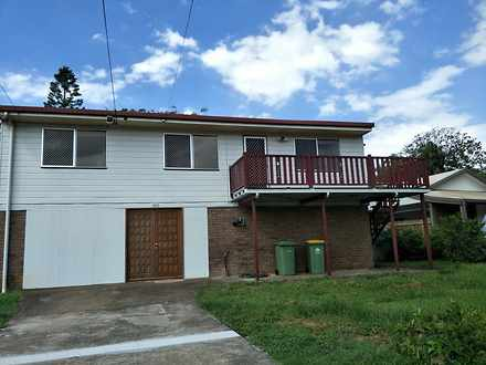 House - 150A Chatswood Road...