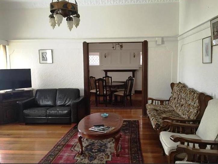 51 Elgin Street, Hawthorn 3122, VIC House Photo