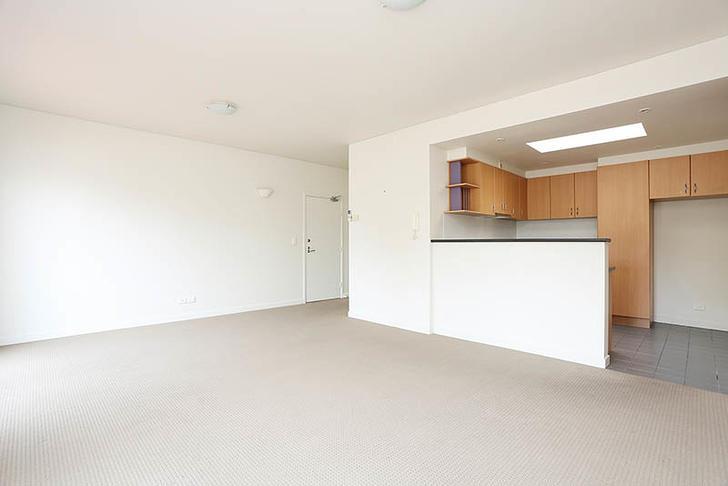 Apartment - 6/175 Chetwynd ...