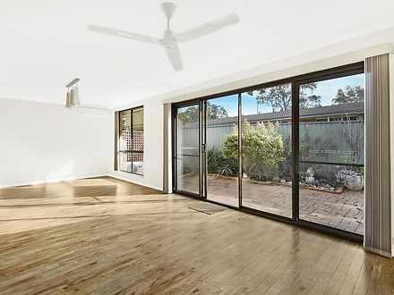 2/61 Wyralla Avenue, Epping 2121, NSW Townhouse Photo