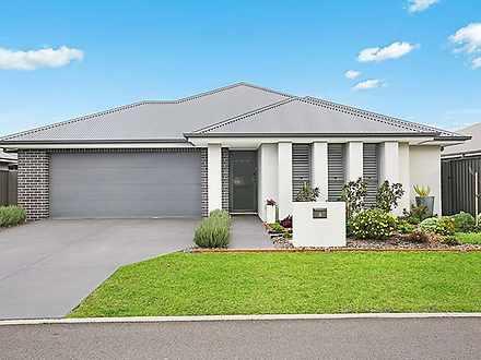 6 Diuris Street, Fern Bay 2295, NSW House Photo