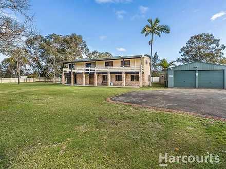 53 Namatjira Court, Caboolture 4510, QLD House Photo