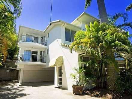 2/51 Eden Avenue, Coolangatta 4225, QLD Unit Photo