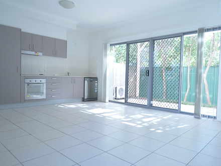 Townhouse - 127 Duffield Ro...