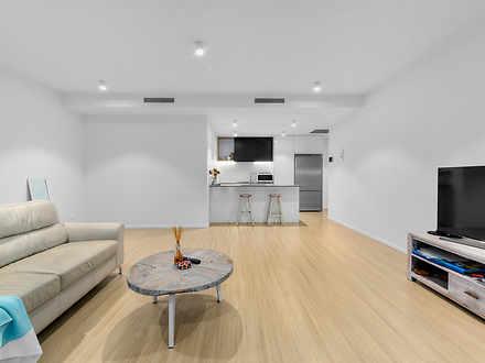 Apartment - 205/21 Duncan S...