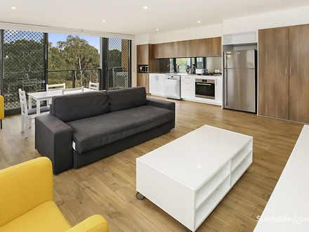 Apartment - 201/7 Collared ...