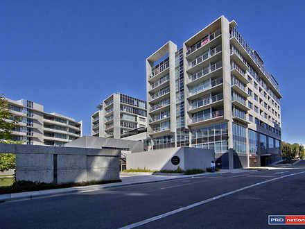 Apartment - 4/5 Sydney Aven...