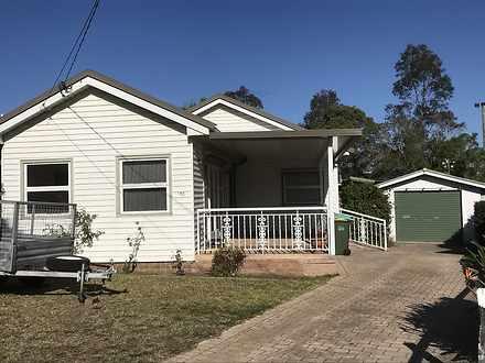 20 Waratah Street, Old Guildford 2161, NSW House Photo