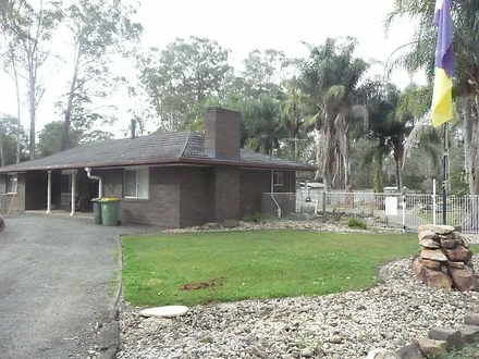 House - 110 Redwood Circle,...