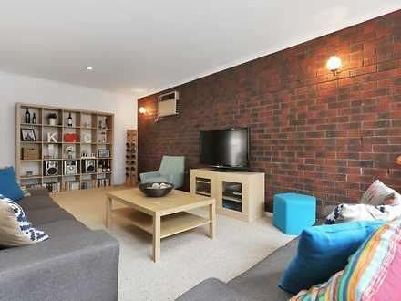 House - 60 Glen Stuart Road...