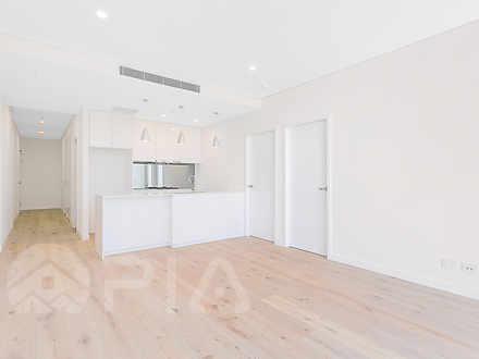 Apartment - B311/20-28 Camb...
