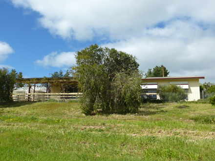 House - 63 Noble Road, Clar...