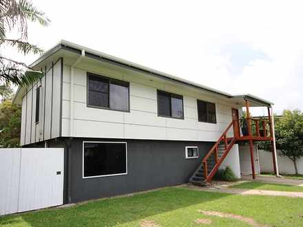 House - 49 Lachlan Street, ...