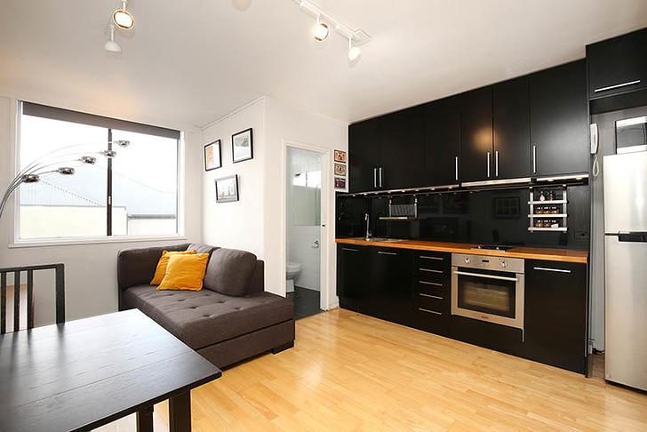 22/38 Charnwood Road, St Kilda 3182, VIC Apartment Photo