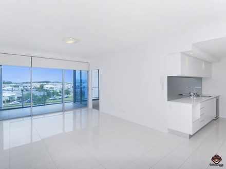 Apartment - 15 Compass Driv...