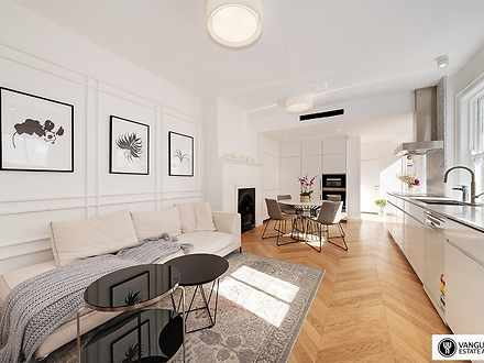 Apartment - Millers Point 2...