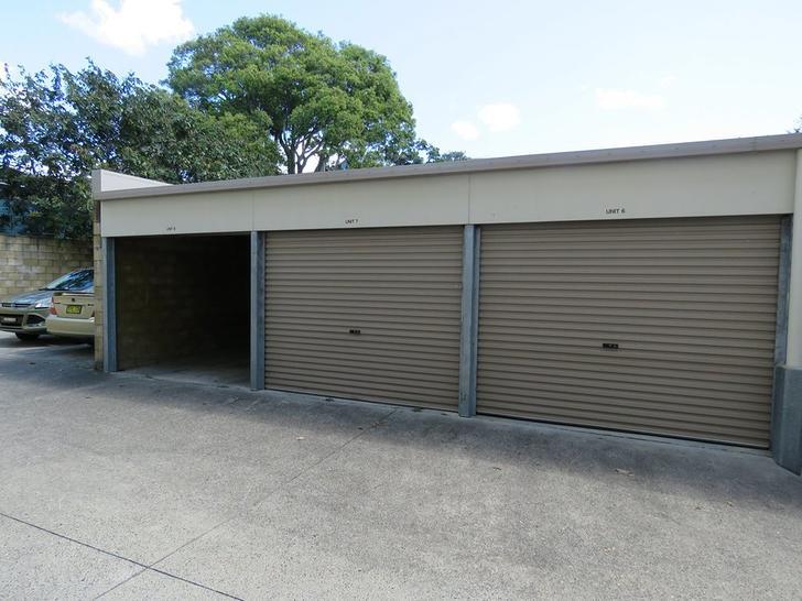 1/31 Livingstone Street, South West Rocks 2431, NSW Unit Photo