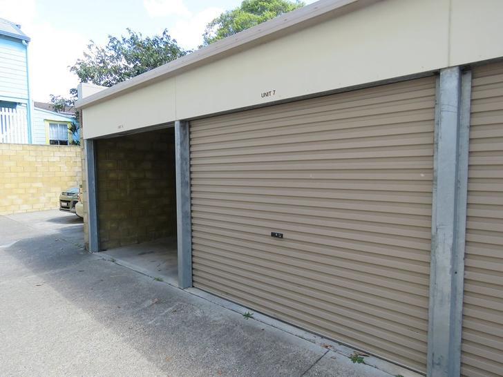 3/31 Livingstone Street, South West Rocks 2431, NSW Unit Photo