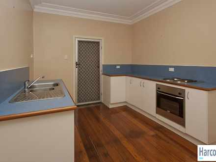 Unit - 3/9 Tully Street, So...