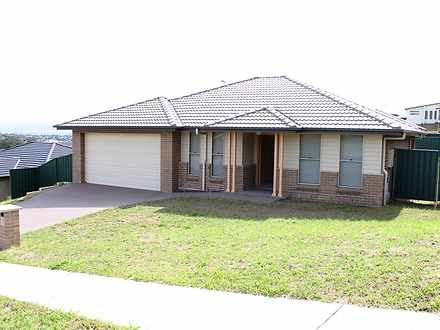 15 Chivers Circuit, Muswellbrook 2333, NSW House Photo