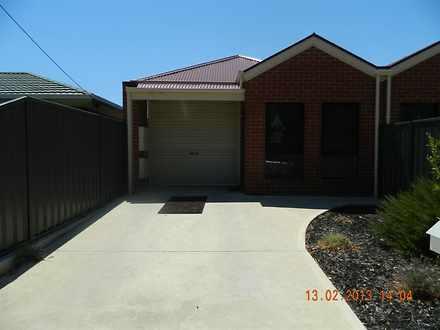 House - 192 Ridley Grove, F...
