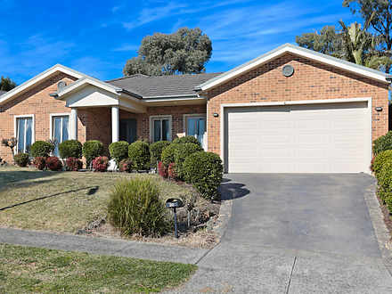 House - 20 Pacific Drive, M...