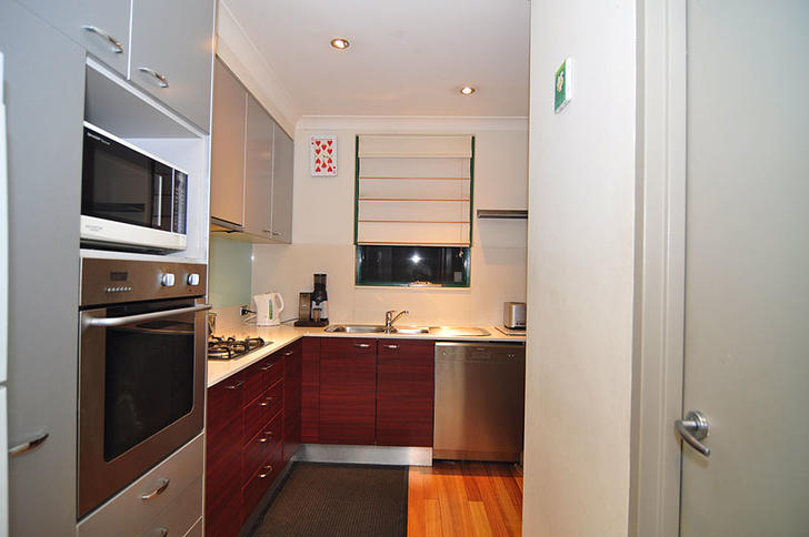 74aede69b12062a991a47ac4 3813 kitchen 1584644595 primary