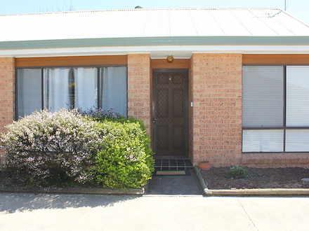 House - 4/112 Piper Street,...
