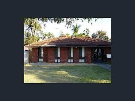 House - 62 Dutton Crescent,...