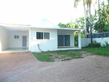 Unit - 3/13 Lowe Court, Dri...