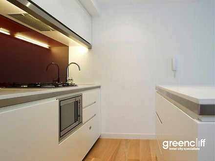 101 Bathurst Street, Sydney 2000, NSW Apartment Photo
