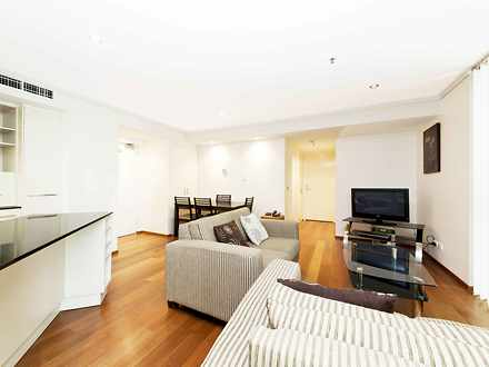 Apartment - 703/120 Mary St...