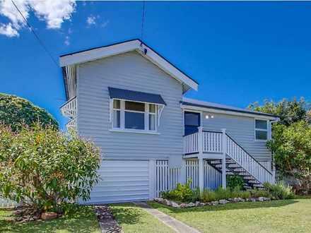 House - 56 Wellington Stree...