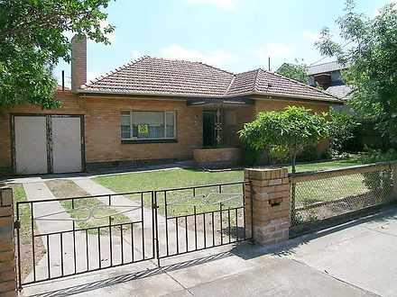 House - 51 Bulla Road, Esse...