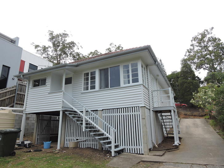 House - 55 Orchard Terrace,...