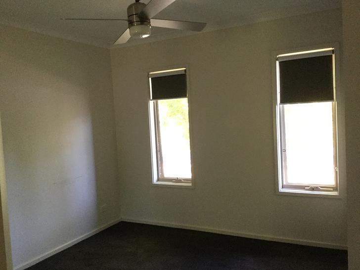 1/2 Somer Avenue, Shepparton 3630, VIC Townhouse Photo