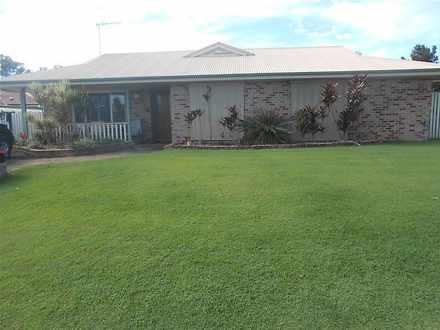House - 45 Tropicana Drive,...