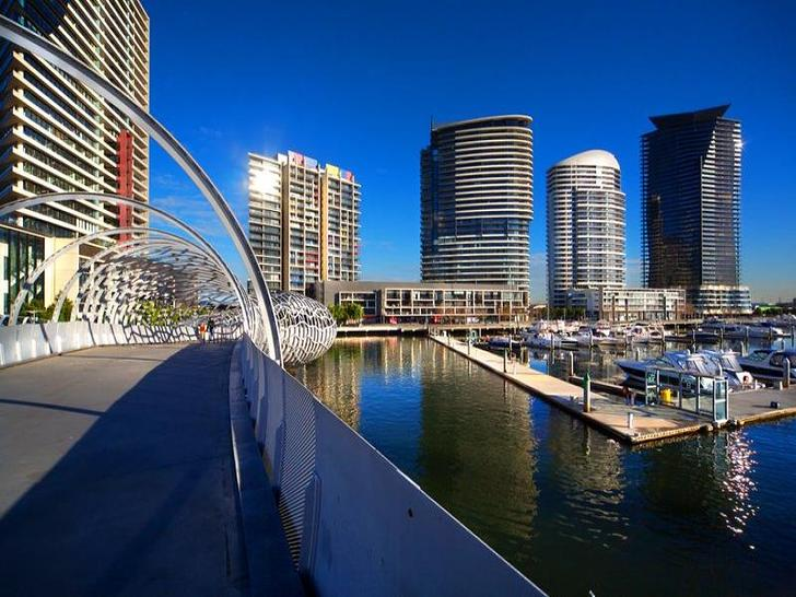 704/60 Lorimer Street, Docklands 3008, VIC Apartment Photo
