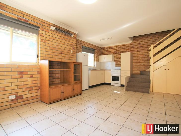 1/4-6 Dover Street, Moree 2400, NSW Unit Photo