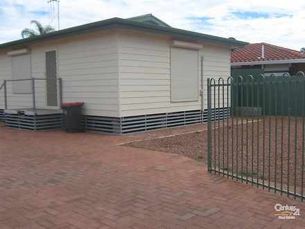 UNIT 1/27 Frome Street, Port Augusta 5700, SA Unit Photo