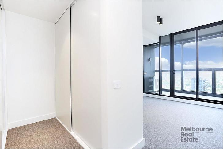 2802/661 Chapel Street, South Yarra 3141, VIC Apartment Photo