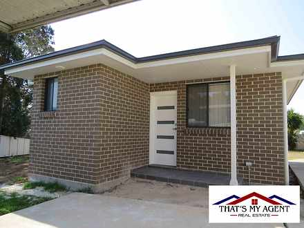 House - 17A Eskdale Close, ...