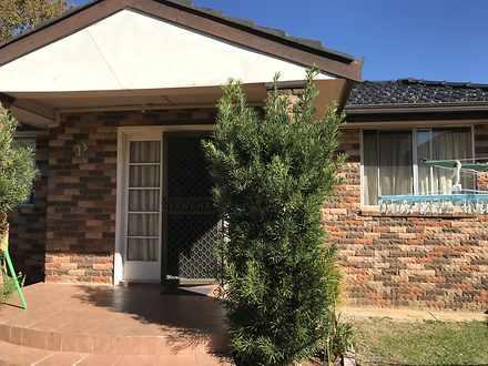 Bankstown 2200, NSW Other Photo