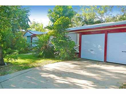 125 Mitchell Street, Frenchville 4701, QLD House Photo
