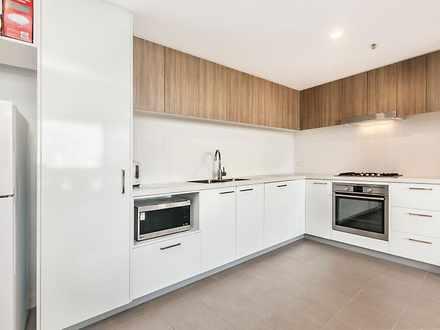 Apartment - 1105 / 152-160 ...