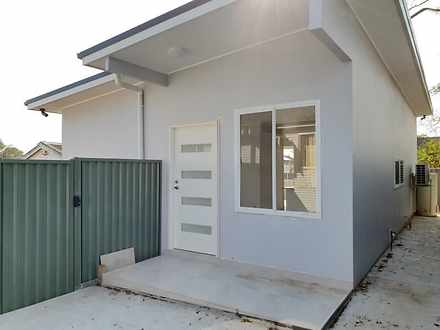 35A Lindesay Street, Campbelltown 2560, NSW House Photo